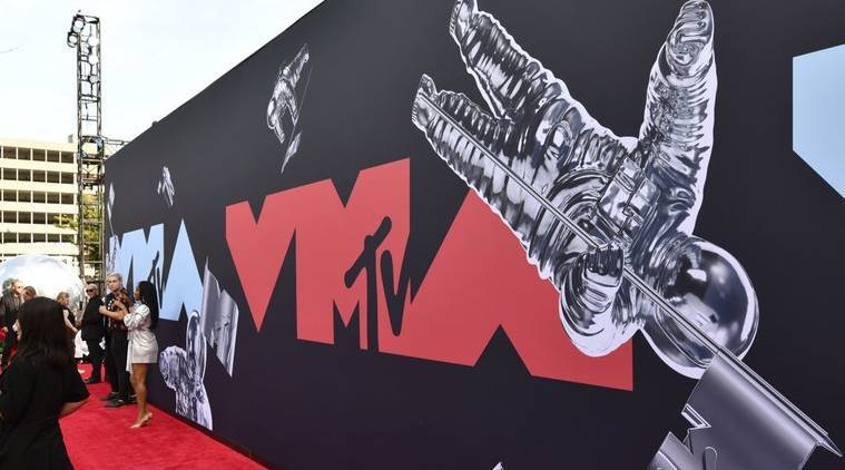 All you need to know about the 2020 MTV VMA Awards